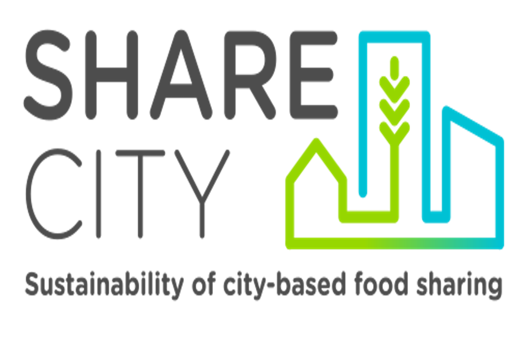 SHARECITY 2020: Sustainability of food sharing